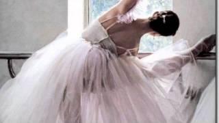 """Ciranda Da Bailarina"" - Adriana Calcanhotto"