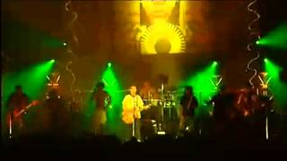 Manu Chao- Por La Carretera   HQ LIVE