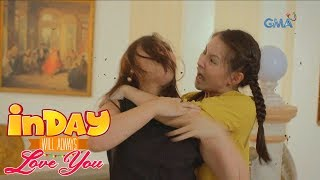 Inday Will Always Love You: Pikon na si Inday! | Teaser
