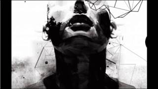 Numb - Linkin Park (Remix)