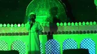 La ilaha-illallah- Urdu Islamic song