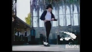 Michael Jackson   Billie Jean  Live in Oslo eding