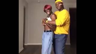 Dilema Nelly Ft Kelly ( Parodia )
