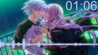 NIGHTCORE: Cheap Thrills ( FRENCH VERSION )