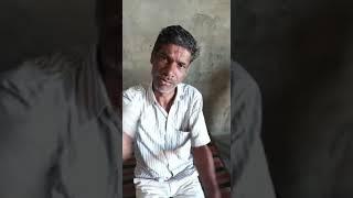 Sarabhi o sarabhi