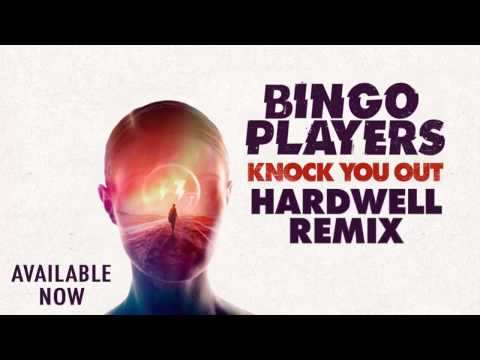 bingo-players-knock-you-out-hardwell-remix-out-now-hardwell