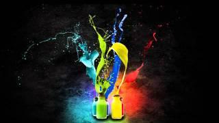Basement Jax - Raindrops ( Egon Alves Edit )