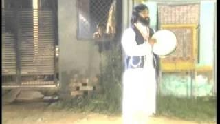 Fazilat Mahe Ramzaan Ki [Full Song] Ramzan Ki Azmat width=