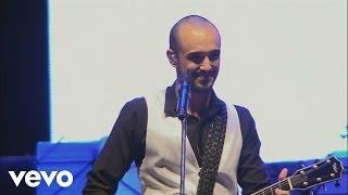 Abel Pintos - De Sólo Vivir (En Vivo)