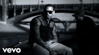 Chris Brown - Deuces ft. Tyga, Kevin McCall