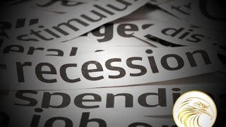 PGG: The Recession Is Coming - Market Crash Is Inevitable