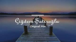 Relax Deep House, Wonderful Ambient Music (Original Mix) Romantic, Chillout Lounge