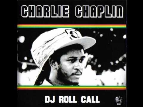 charlie-chaplin-cry-blood-kristian-hardy