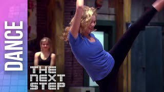 """The Next Step - Extended Dance: A-Troupe """"Control"""" Solos (Season 4)"""