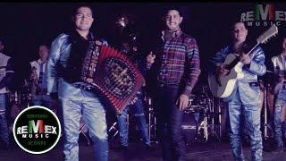 Diego Herrera - Es todo un placer ft. Los Gfez (Video Oficial)