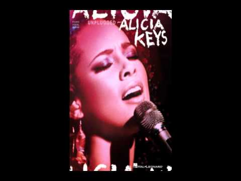 alicia-keys-every-little-bit-hurts-unplugged-aliciakeysfeatgerson