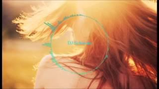 Maroon 5 - Maps (DJ Schischa Electro Remix)