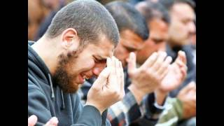 Sincere repentance and Du'a is more beloved to Allah than the piety!