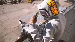 FMB DZ - The Truth (Video)