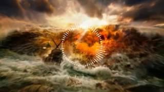 DVBBS & Borgeous - TSUNAMI (Pseudo Music remix)