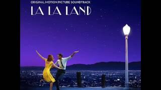 La La Land soundtrack: Another Day of Sun