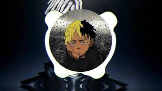 XXXTENTACION-JOCELYN FLORES BASS BOOSTED + SPEED UP