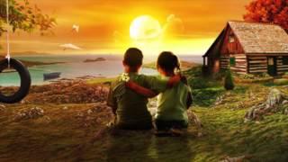 la amistad - Turf (cover)