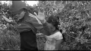 WhatsApp video: Young School Girls Smoking in Tamil Nadu school width=