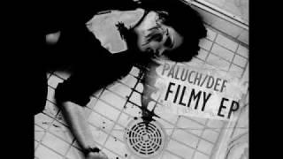 Paluch/Def - Constantin
