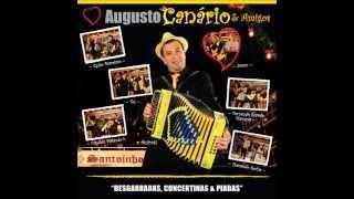 Augusto Canario & Amigos - Brejeirices - Desgarrada com Fernando Rocha (2013)