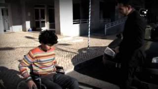 RSC - Preto No Branco Promo1