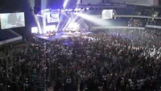 Hillsong - King Of All Days width=