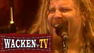 Korpiklaani - Juodaan Viinaa - Live at Wacken Open Air 2009