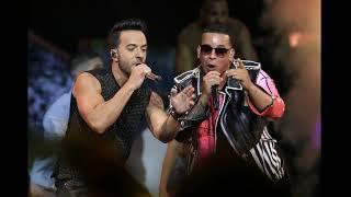 Luis Fonsi - Despacito ft. Daddy Yankee PSR S770 INTRO Improvised