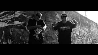 Lefty - Una mas pal barrio // Feat // Sid M.S.C // Video Oficial