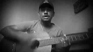 Quase - Cleber e Cauan (cover)