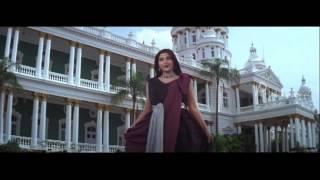 VELLI NAKSHATHRAM - Chanthana Mukile Song width=