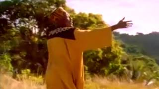 Jimmy Cliff  -  I Can See Clearly Now (with lyrics) HD