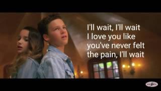 Little Do you Know Lyrics - Annie Leblanc ft. Hayden Summerall