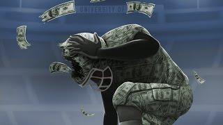 """The Business of Amateurs"" - NCAA Documentary Trailer"