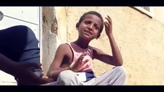 New Eritrean comedy enda sebeytka