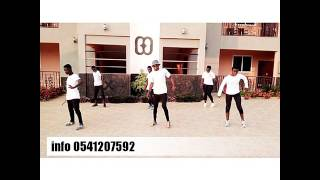Mr Eazy Marry Video Dance by (Bie Gya Dancers)