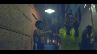 Go Yayo x BooGotti Kasino - Jacked (Music Video) Shot By: @HalfpintFilmz