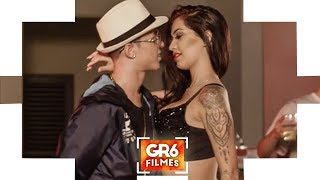 MC Clovinho - Minha Paixão (GR6 Filmes)