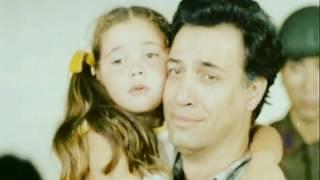 `Toygar Işıklı - Babam Enstrümantal Müzik`