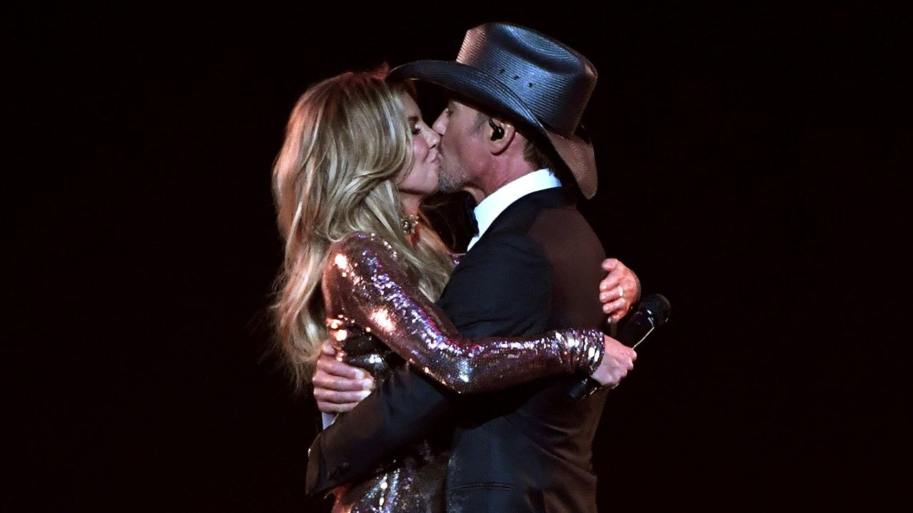Where Can I Buy The Cheapest Tim Mcgraw And Faith Hill Concert Tickets Los Angeles Ca