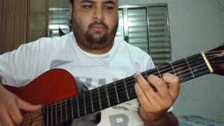 Maria Rita - Num Corpo Só Violão Victor