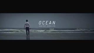 ALOK FEAT ZEEBA & IRO - OCEAN