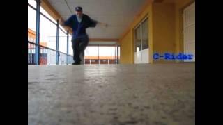 2pac ft Kurupt  | Still Ballin | C-Walk | C-Rider |