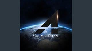 Stadium (ViperShark Remix)